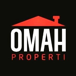 OmahProperti