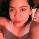 Tania Merino (@05_merino) Twitter
