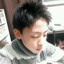 來夢 (@05_raion) Twitter