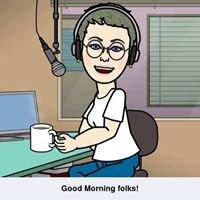 Elaine Folger