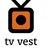 TV Vest