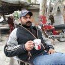 Muhammad Usman Ghani (@032150981185486) Twitter