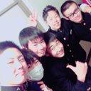 よーすけ (@0805Yosuke) Twitter