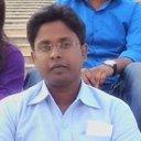 Arvind kumar (@2391Arvind) Twitter