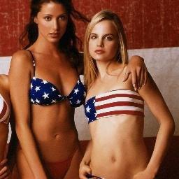#US Girl (@axe_uu )