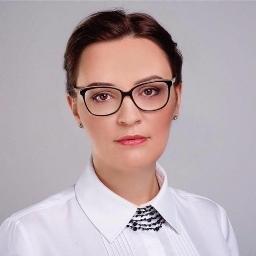 @KovalivY