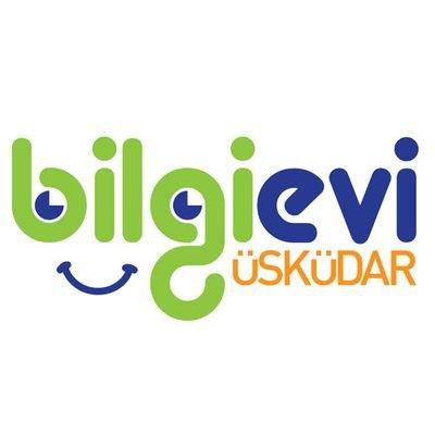 Czarifoğlu Bilgievi On Twitter Sabri Artam Vakfı Ilkokulu 2sınıf