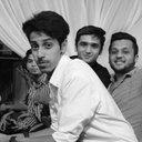 Muhammad Sanan Akbar (@00Badshah009) Twitter
