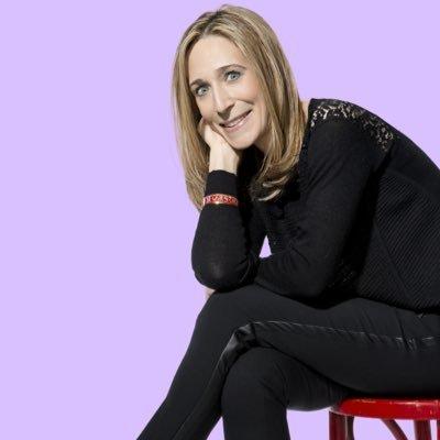 Hilary Smith on Muck Rack