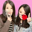 S (@0312omigun) Twitter