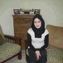 هبة الامير (@11Cvncvxxcv) Twitter