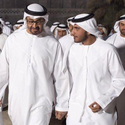 @Ahmed_Alnahyan