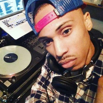 DJ D Lyfe