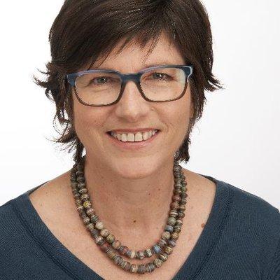 SusanneFairfaxMedia (@SusanneFairfax) Twitter profile photo
