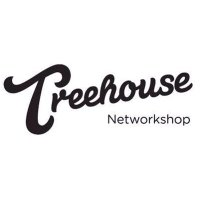 TreehouseNetworkshop | Social Profile