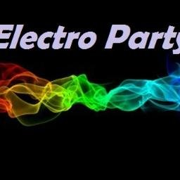 ElectroPartyHits