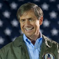 Joe Sestak | Social Profile