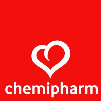 CHEMIPHARM