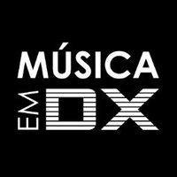 Música em DX