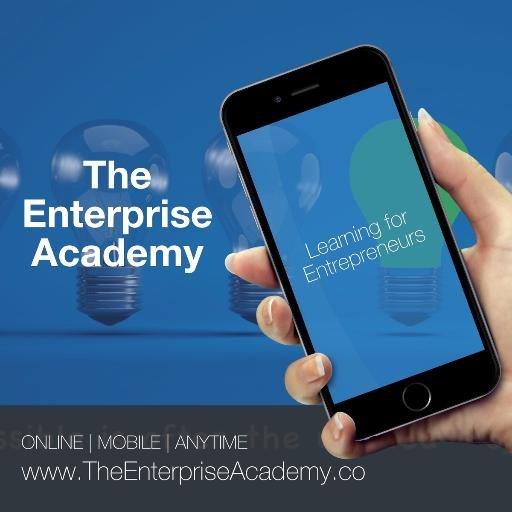 @EnterpriseAcade