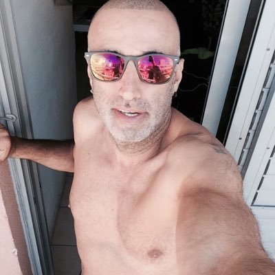 gay porno video xhamster