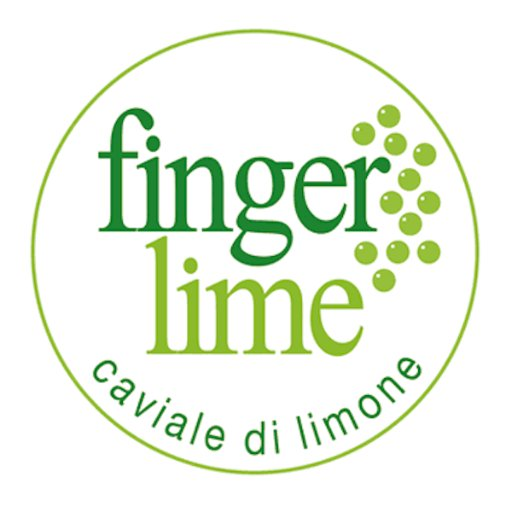 @finger_lime