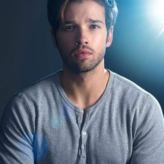 nathan kress greece nathankressgr twitter. Black Bedroom Furniture Sets. Home Design Ideas