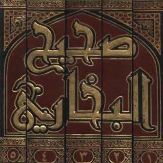 صحيح البخاري ومسلم