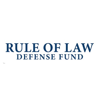 Rule of law defense on twitter oklahoma solicitor general patrick rule of law defense malvernweather Image collections