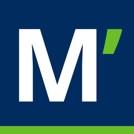 Marketingcom'