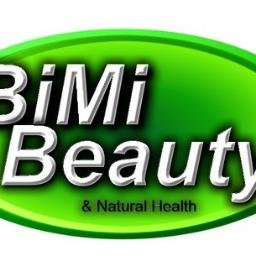 BiMi Beauty & Natural Health