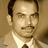 @samparkpriya Profile picture
