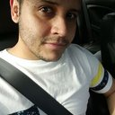 Jhon Montoya (@Alexmontoya87) Twitter