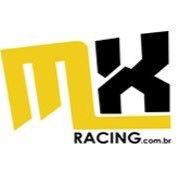 MXRACING/MXSX.COM.BR