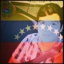 fernando Bolivar (@13fernandobb) Twitter