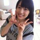 斗麻 (@ajpx1kwwIaHJn32) Twitter