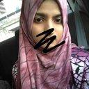 Amira Razack (@013amira) Twitter