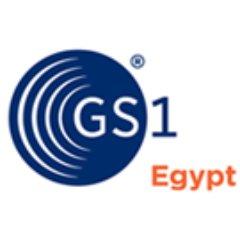 @GS1Egypt