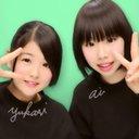 畑口 ユカリ (@0602_yukari) Twitter