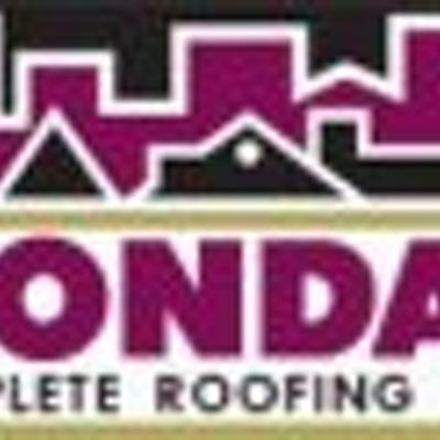 Avondale Roofing Inc Avondaleroofing Twitter