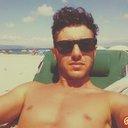 Rocco Piperno (@093Rocco) Twitter