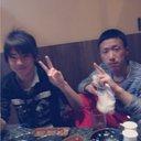 稲見 聡汰 (@0626Sota) Twitter