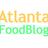 atlantafood