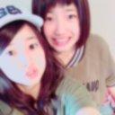 YUUKI (@0113Kira) Twitter