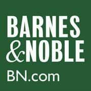 BN Hamilton NJ (@BNHamiltonNJ) Twitter profile photo