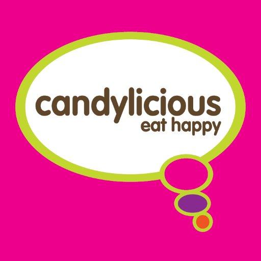 @CandyliciousUAE