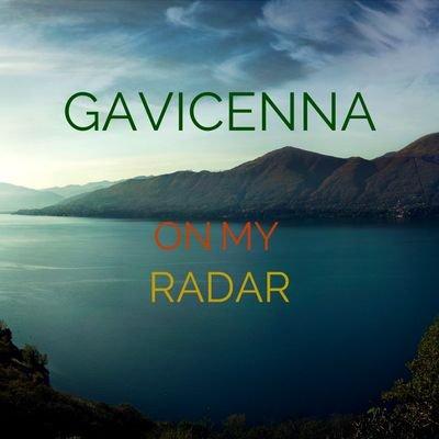 Gavicenna