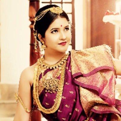 shubha poonja wikipediashubha poonja wedding, shubha poonja gym, shubha poonja contact number, shubha poonja weight loss, shubha poonja marriage photo, shubha poonja in facebook, shubha poonja and nagendra prasad, shubha poonja hot, shubha poonja hot images, shubha poonja wikipedia, shubha poonja hot videos, shubha poonja latest movie, shubha poonja marriage, shubha poonja in kotigondu love story