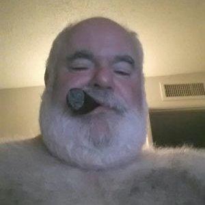 papa smoke dwpdwpdwpdwp twitter