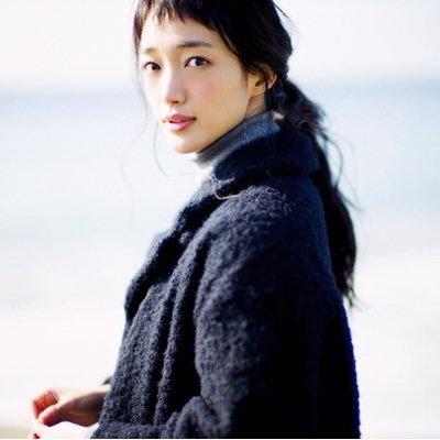 入山法子 (@norikoiriyama) | Tw...